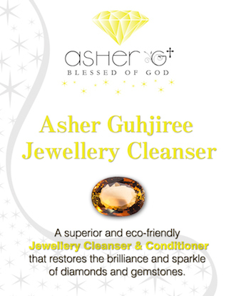Insert_Info_Asher_Guhjiree_Jewellery_Cleanser_3B